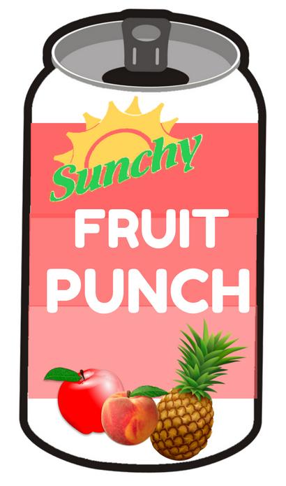 fruit-punch