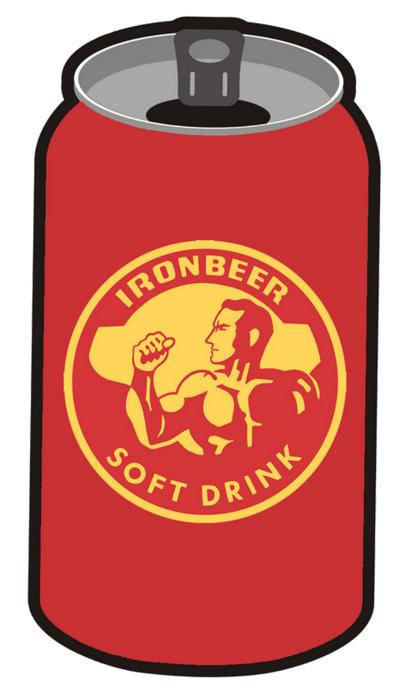 iron-beer-2