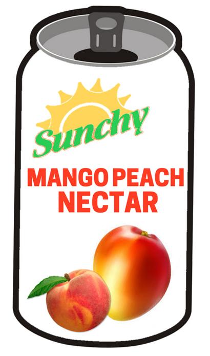 mango-peach-nectar