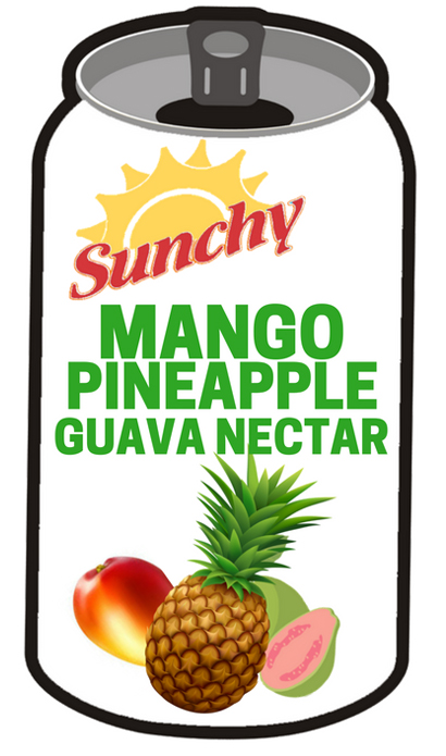 mango-piceapple-guava-nectar