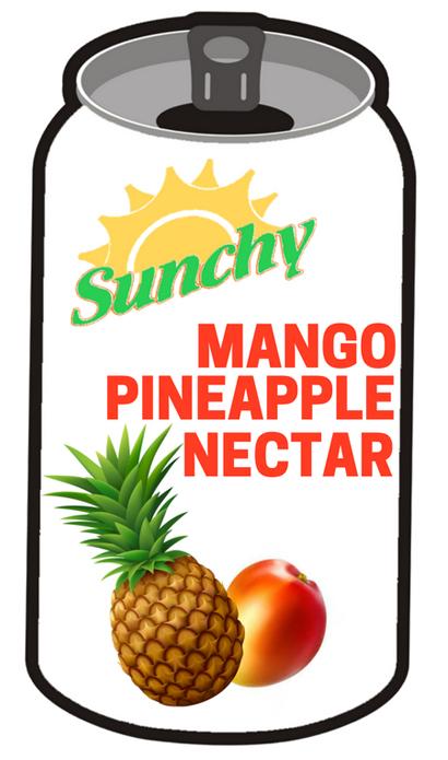 mango-piceapple-nectar