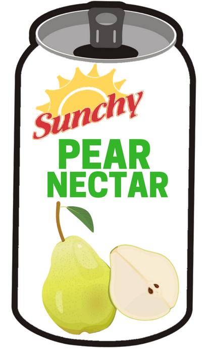 peach-nectar-2
