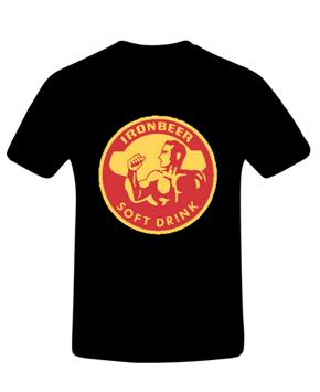ironbeer-shirt