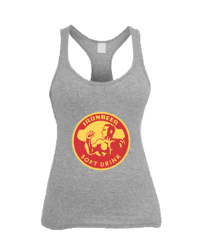 ironbeer-shirt-women-2