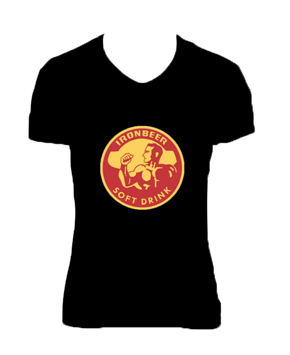 ironbeer-shirt-women