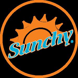 Sunchy